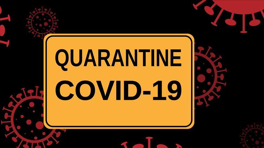 หยุดอยู่บ้านช่วงโควิด-19 ได้โอกาสชวนมาทำความรู้จักโลกคาสิโนออนไลน์กันให้ดีขึ้น