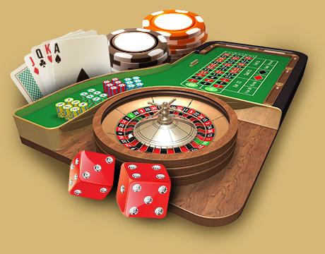 กฎกติกาในการเล่นคาสิโนออนไลน์ ก็จะทำให้เพิ่มโอกาสในการเอาชนะได้