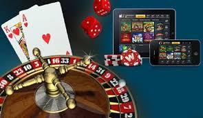 application คาสิโน เล่นคาสิโนออนไลน์ผ่านแอพพลิเคชั่นบน play store ได้เงินหรือไม่