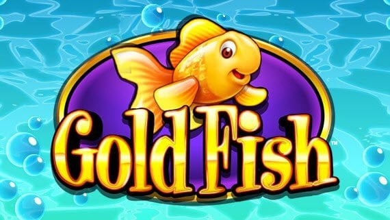 สล็อตปลาทอง เกมการเดิมพันที่จะทำให้ทุกคนร่ำรวยแบบไม่รู้ตัว ลุ้นรับเงินรางวัลได้ตลอดเวลา