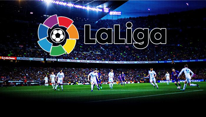 ฟุตบอลลาลีก้า 2020/2021 บาเลนเซีย พบ อลาเบส